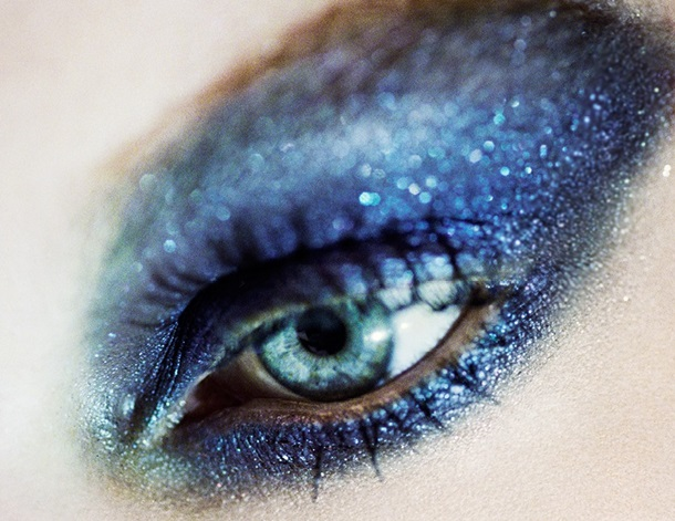 MAC-Pressed-Pigments-Collection-2013
