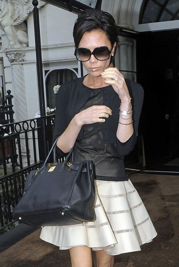 Victoria-Beckham-Birkin-bag-collection-from-Hermes-black-034