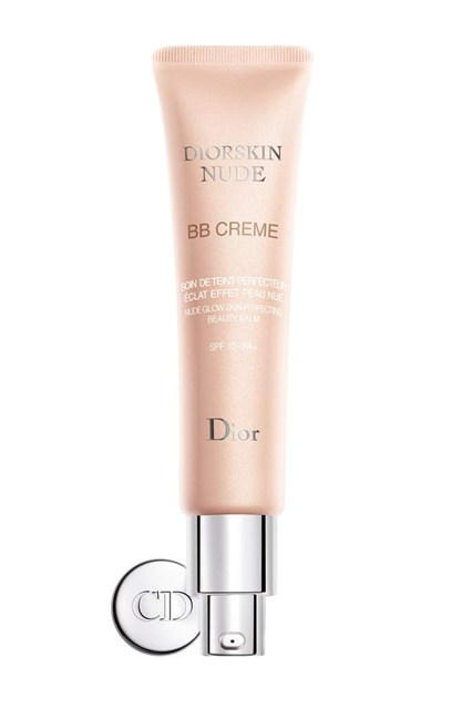 dior_bb_cream_v_17jan13_pr_b_426x639