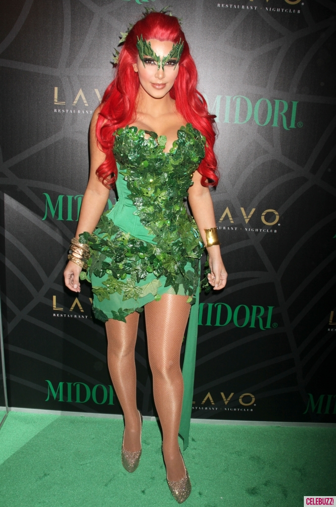Celebrities-Get-Into-Halloween-Spirit-with-Fun-Costumes-679x1024