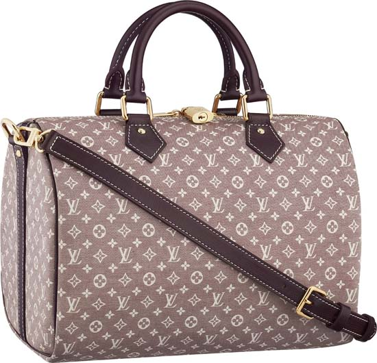 Louis-Vuitton-Speedy-30-with-Strap-Top-Handle-Monogram-Idylle-1