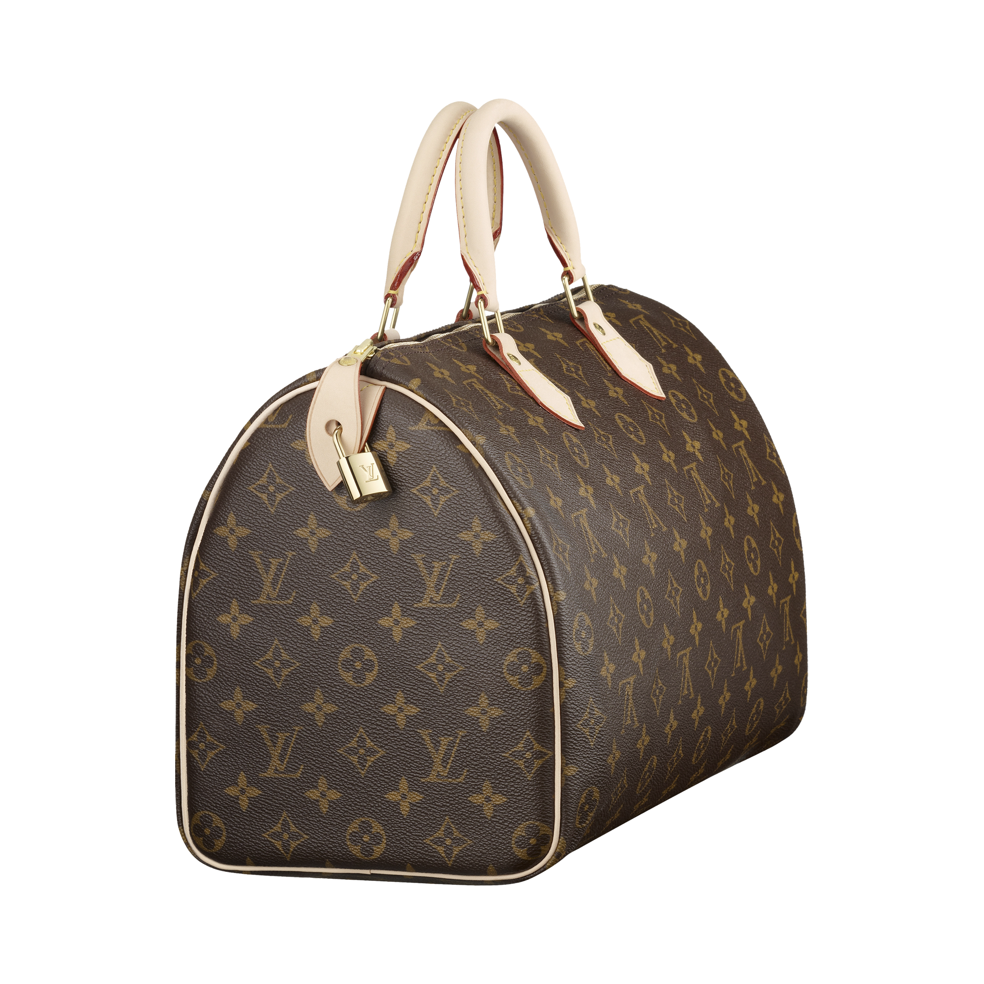 iconic bags louis vuitton speedy. Black Bedroom Furniture Sets. Home Design Ideas