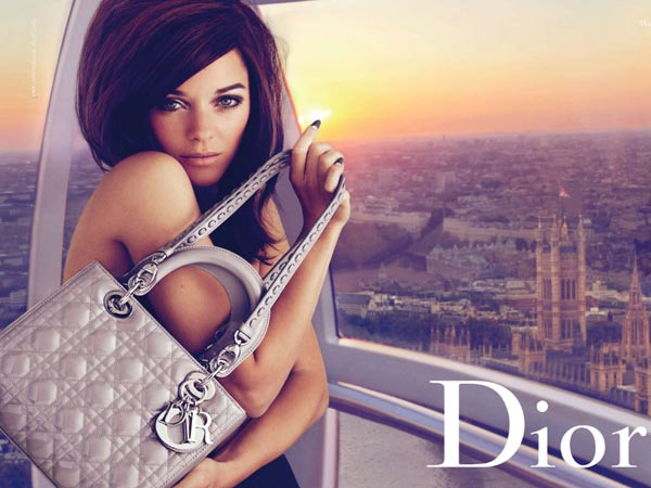 lady_dior_gray_bag