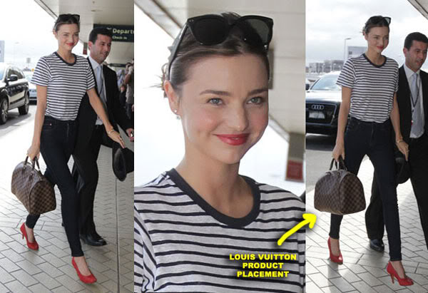 miranda-kerr-louis-vuitton08291101