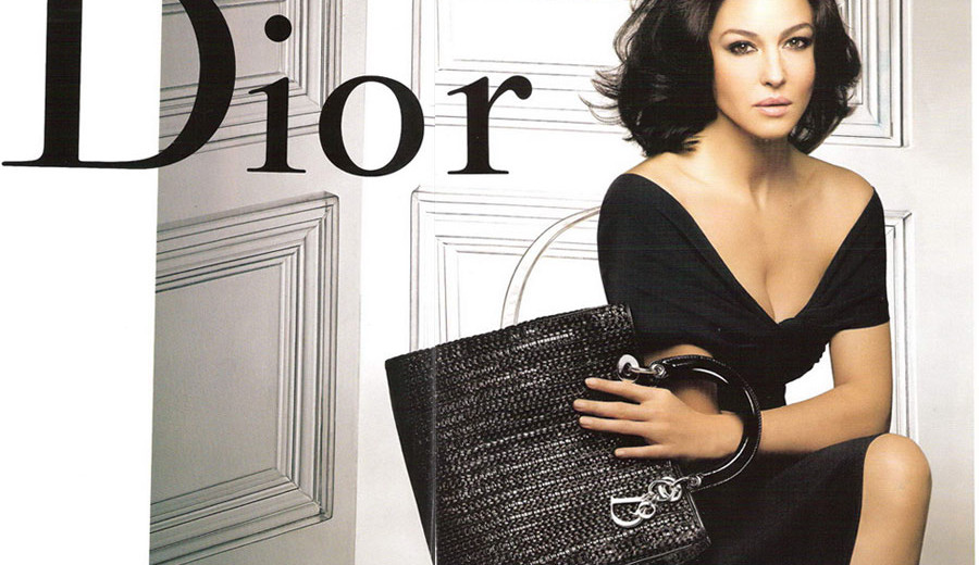 monica-bellucci-dior-handbags-ad