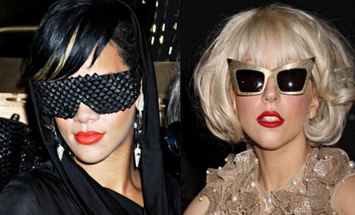 rihanna_vs_lady_gaga_who_is_the_hotter_pop_diva