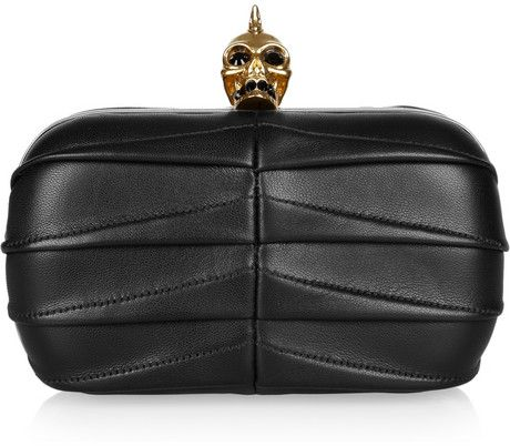 3_alexander-mcqueen-shark-teeth-skull-box-clutch