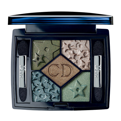 5_COULEURS_EYESHADOW_Fall_Collection_1374569465_main