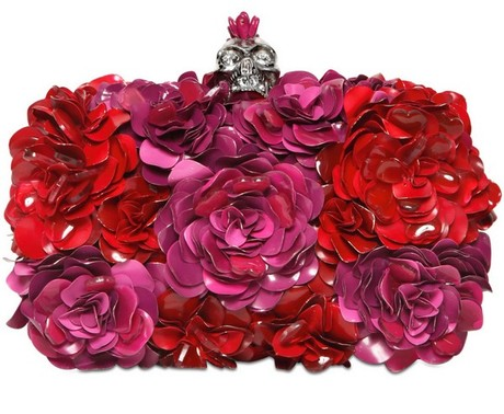 alexander-mcqueen-red-punk-skull-satin-box-clutch-product-2-3855111-204977291_large_flex