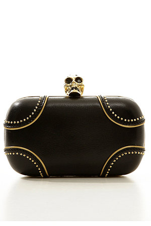 alexander-mcqueen-studded-leather-skull-clutch-profile
