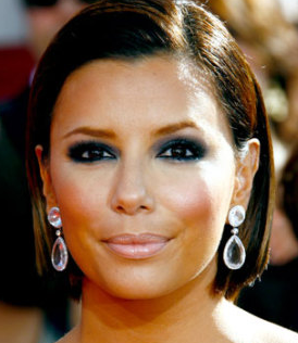 eva-longoria-smokey-eyes1