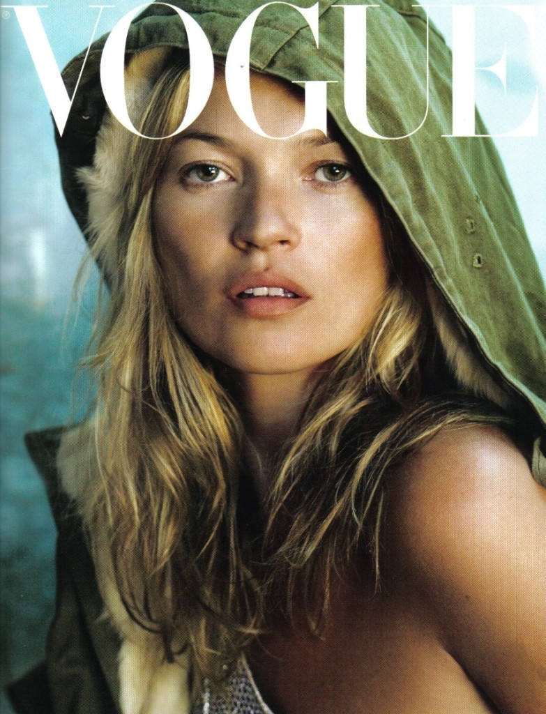 kate-moss-vogue-uk-october-2008-cover