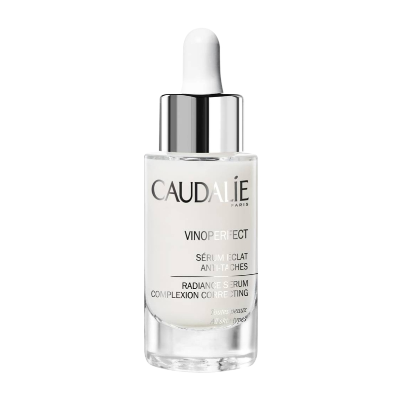 Caudalie_Vinoperfect_Radiance_Serum_Complexion_Correcting_30ml_1366214021.png
