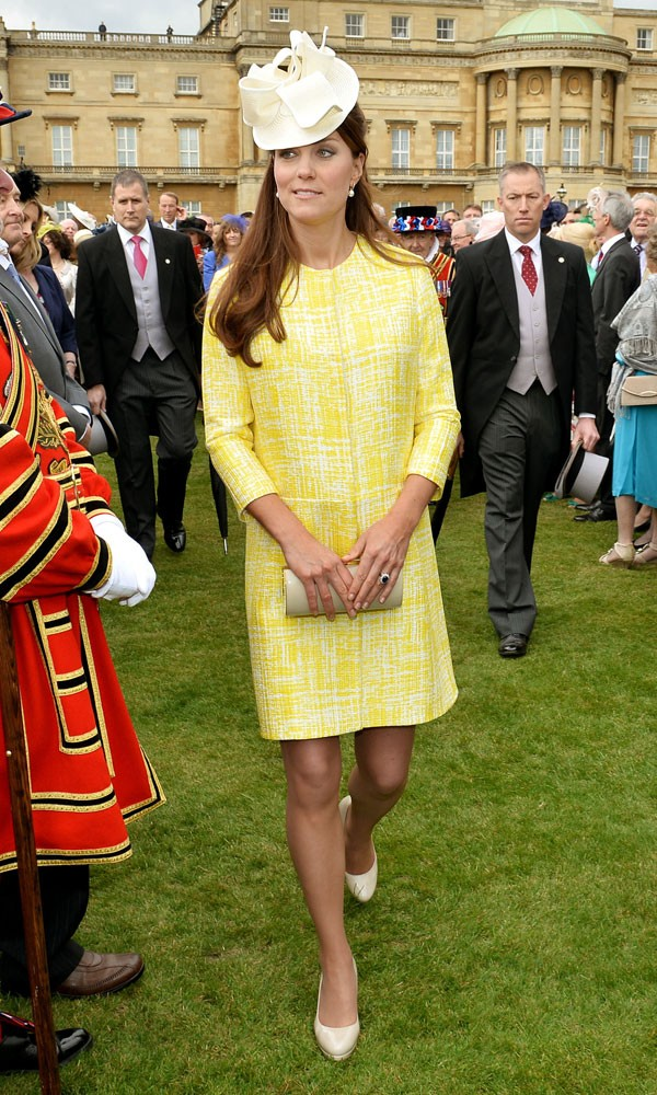 Kate-Middleton-230513