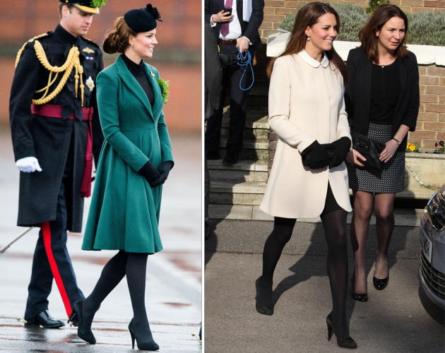 cn_image.size.kate-middleton-pregnant-fashion