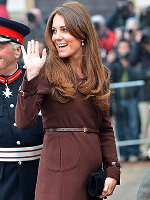 kate-middleton-00-300