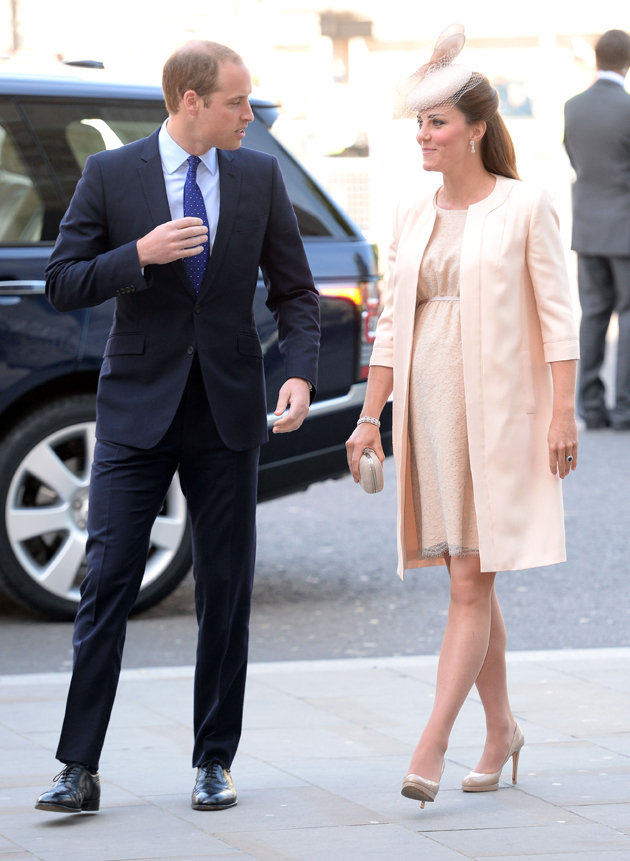 pregnant-kate-middleton-8-months