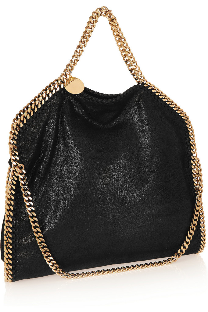 Stella Mccartney Falabella 2