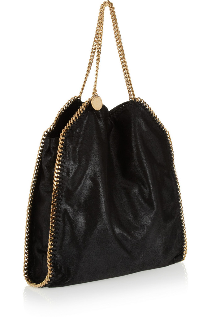 Stella Mccartney Falabella 3