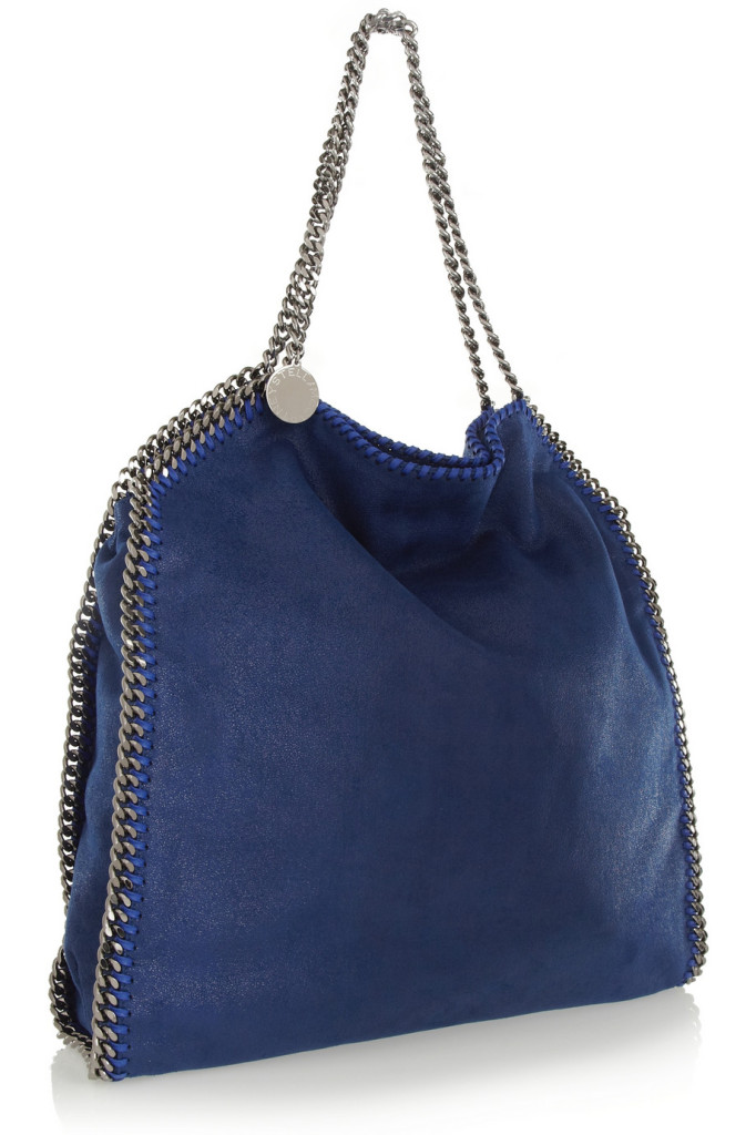 Stella Mccartney Falabella 4