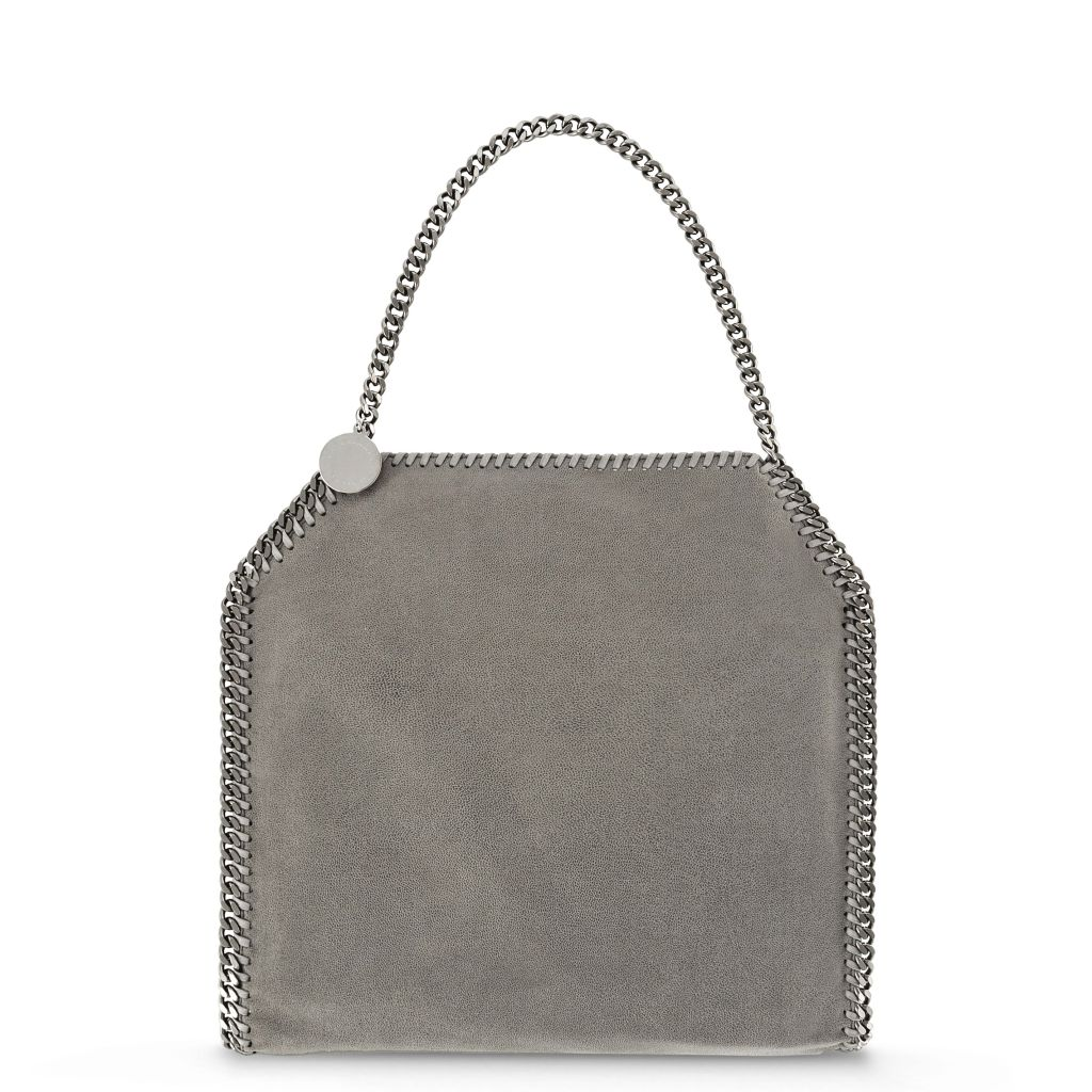 Stella Mccartney Falabella 5
