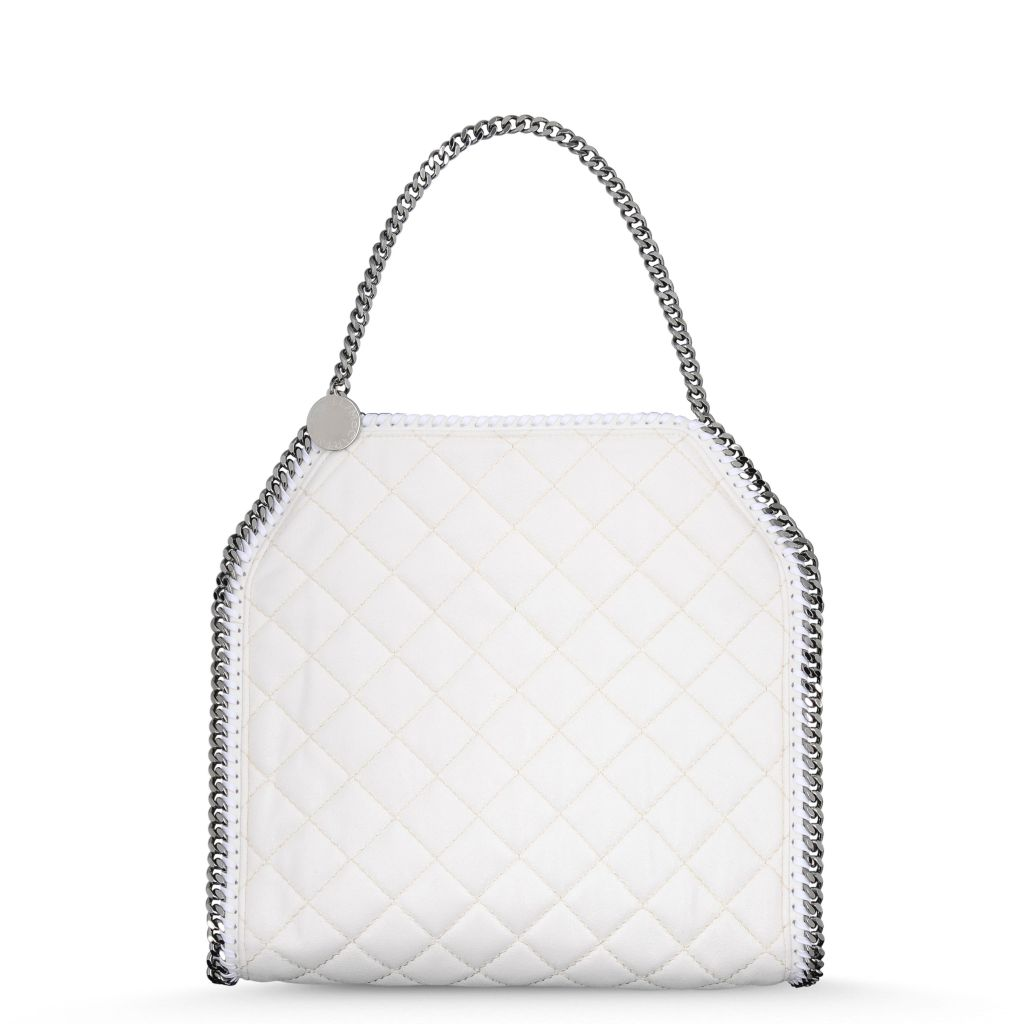 Stella Mccartney Falabella 6