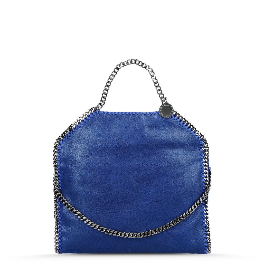 Stella Mccartney Falabella 8